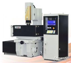 電火花機ZNC-450