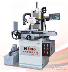 高精密平面磨床(日标系列)KN-450