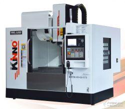 立式加工中心VMC-L850