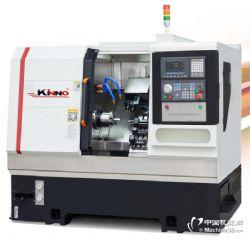 CNC數控車床·車銑復合KN-36C/KN-46C