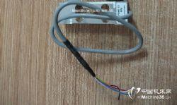 供应原装德国HBM PW4MC3/2KG称重传感器