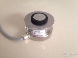 供应HBM RTNC3/10T称重传感器