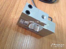供应德国HBM S2M/200N力传感器