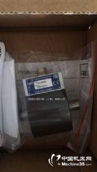 供应HBM T22/50NM扭矩传感器