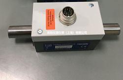 供应HBM T21WN/10NM扭矩传感器
