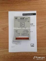 供应德国原装HBM AE101放大器