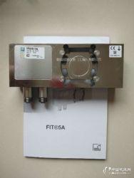 供应德国HBM FIT5AEB3/10KG数字称重传感器