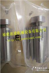 供應安沃馳0822391602緊湊型氣缸原裝全新液壓機械