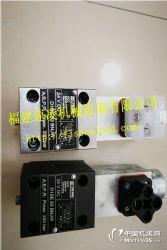 供應派克D1SE83BNJW電磁方向控制閥原裝正品特供