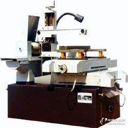 海曙富茂线切割,磁钢专用机