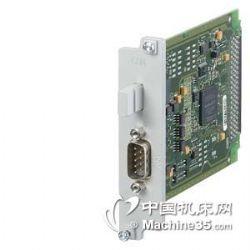 西門子840D控制單6FC5312-0FA01-1AA0