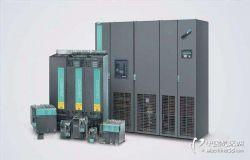 供應西門子電源模塊6SL3130-1TE31-0AA0