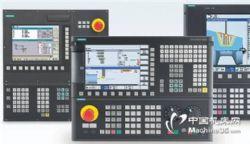 供應西門子控制單元6SL3040-1MA01-0AA0