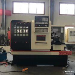 供应高精度数控车床ck6160厂家直销
