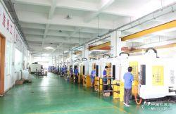 自动化设备机架加工工商-五鑫自动化