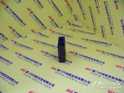 供应AB PLC模块   1747-L551