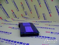 供应通用GE-10HE693STP104AXPLC 控制