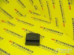 供应汉莫MP-3100 66D2032GX2配