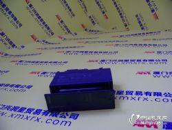 供应Honeywell-1TC-IXR061配件