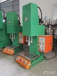 GSC-5T台式油压机 轴承压装机