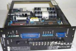 全闭环模块伺服系统SGDVR90F21A000000001