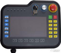桁架机械手控制器价格