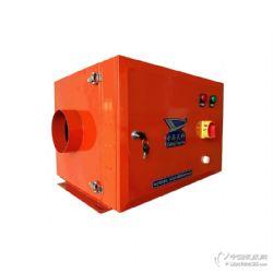 油雾净化器设备厂家直销