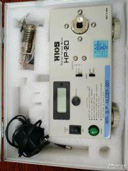 维修各类各品牌扭力测试仪