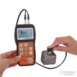 超声波探伤仪_超声波测厚仪价格