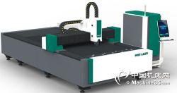 高配低价板金加工专用激光切割机OR-F 3015M