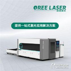 供應交換平臺光纖激光切割機濟陽廠家