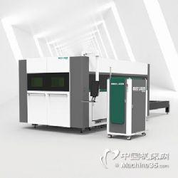 供應 激光切割機 歐銳激光PA系列