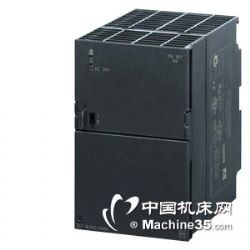 6ES7 307-1KA02-0AA0電源模塊