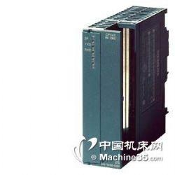 通訊模塊6ES7 340-1BH02-0AE0