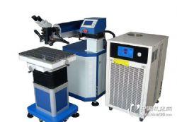 便携式钛合金激光模具修补机价格