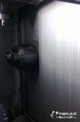 供应铝挡板防护 卷帘防护罩 机床防护罩 质量保证