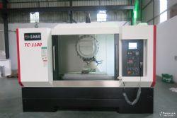 供應 TC-1100 CNC鉆攻中心 數控機床