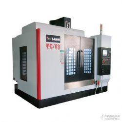 供應 TC-V8 CNC加工中心 數控機床