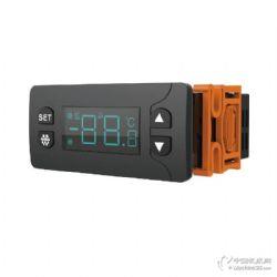 专业机柜空调、冷水机或油冷机的温湿度控制