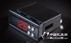 小型冷��C�L�C��I控制器