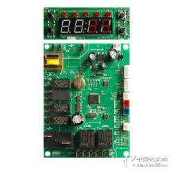 基站空调¡¢热交换器专业控制器