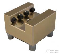 工装夹具 精密夹具 EDM夹具 CNC夹具