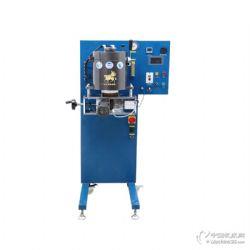 BF-LS8连续铸造机,铸造机,真空加压铸造机