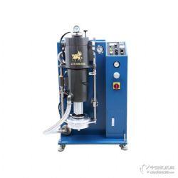 BF-DM2真空加压铸造机,铸造机,全自动真空铸造机