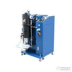 BF-DM4真空加压铸造机,首饰铸造机,金银铸造机