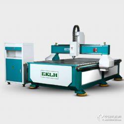 供应k1-1325/2131广告板材机械雕刻机