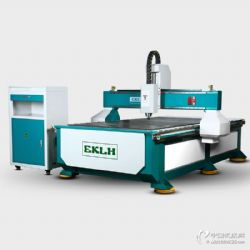 k1-1325/2131广告板材机械雕刻机