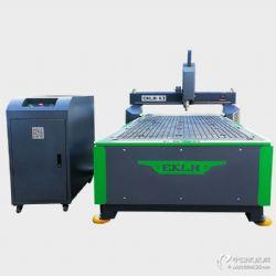 k3-CCD視覺定位巡邊雕刻機