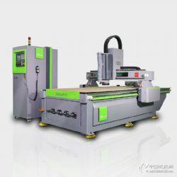 工业机械雕刻机
