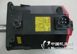 成都伺服電機維修、力矩電機維修、交流直流電機維修